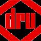 dru-logo-mini